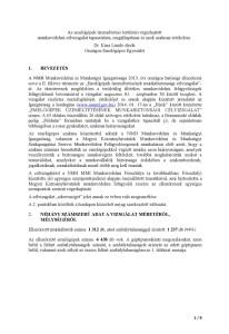 thumbnail of 09_02_KL_CeLVIZSG_FK-2