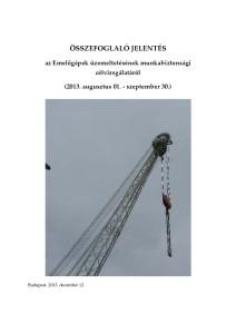 thumbnail of 140117-Emelogep.celvizsg (1)