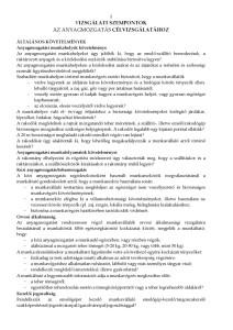 thumbnail of 140829-MMI.MV.anyagmozgatas.celvizsg.2014