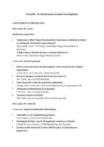 thumbnail of nyilvanos_orembik_eloadasok_tartalmi_osszefoglaloja